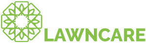 Landscape Lawncare