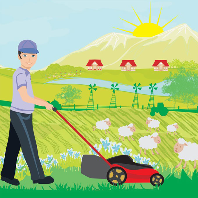 mowing_services
